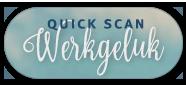 Werkgeluk by Eigenstijlleefstijlcoaching